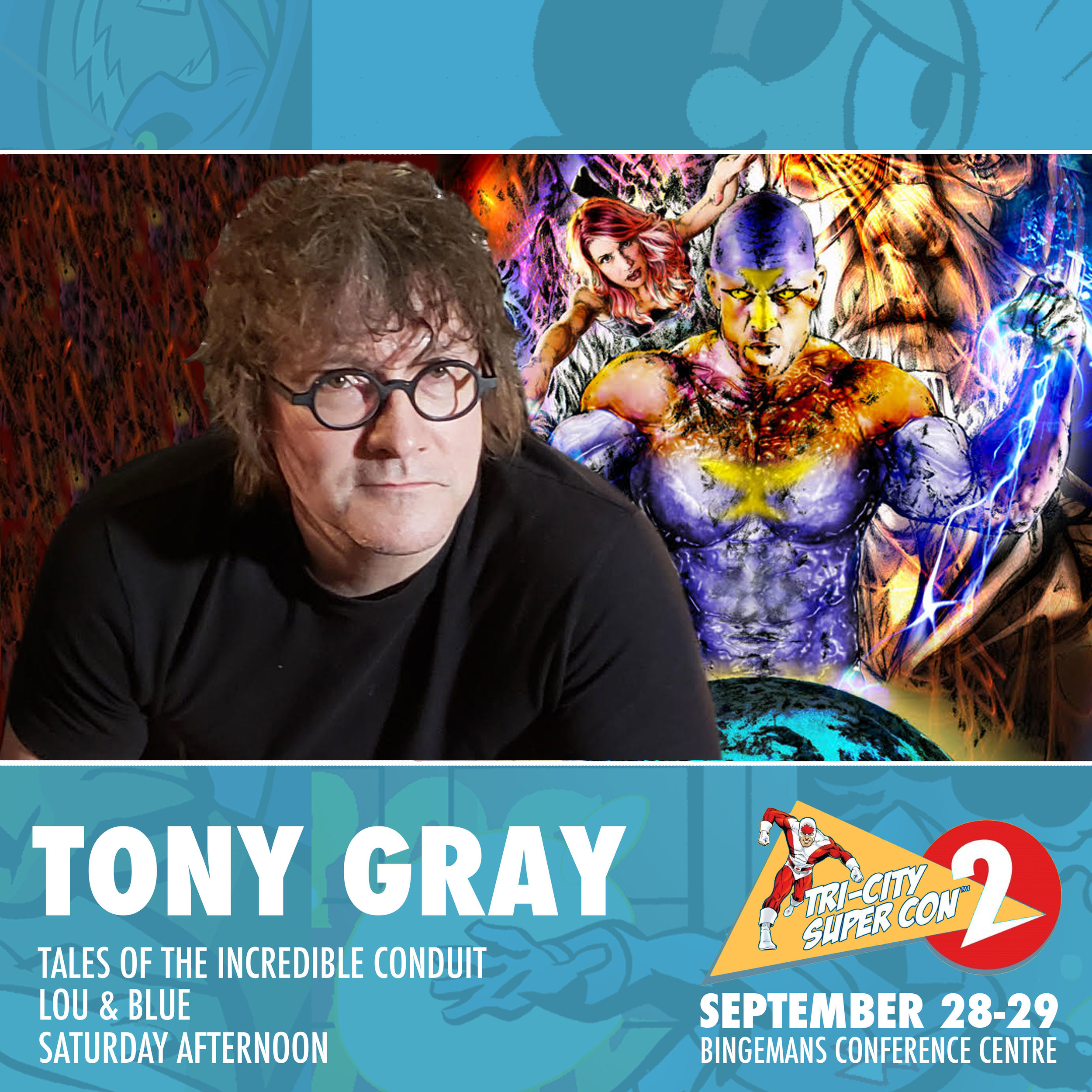 Tony-Gray.jpg