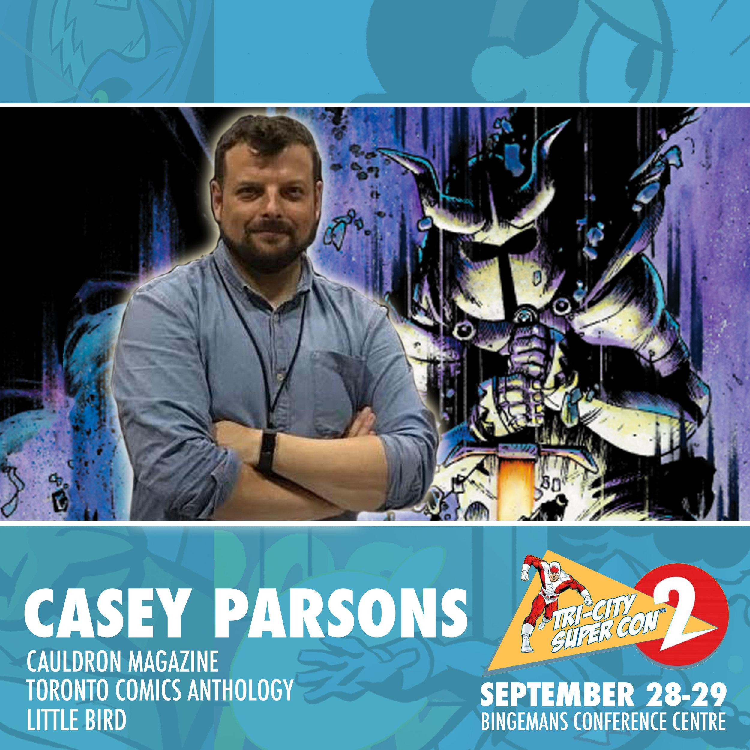 casey-parsons.jpg