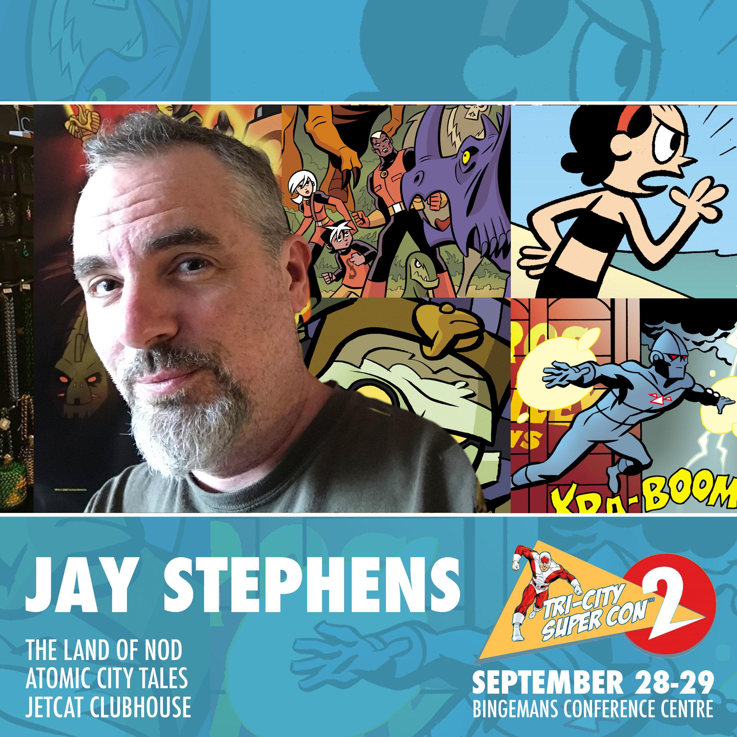Jay-Stephens.jpg