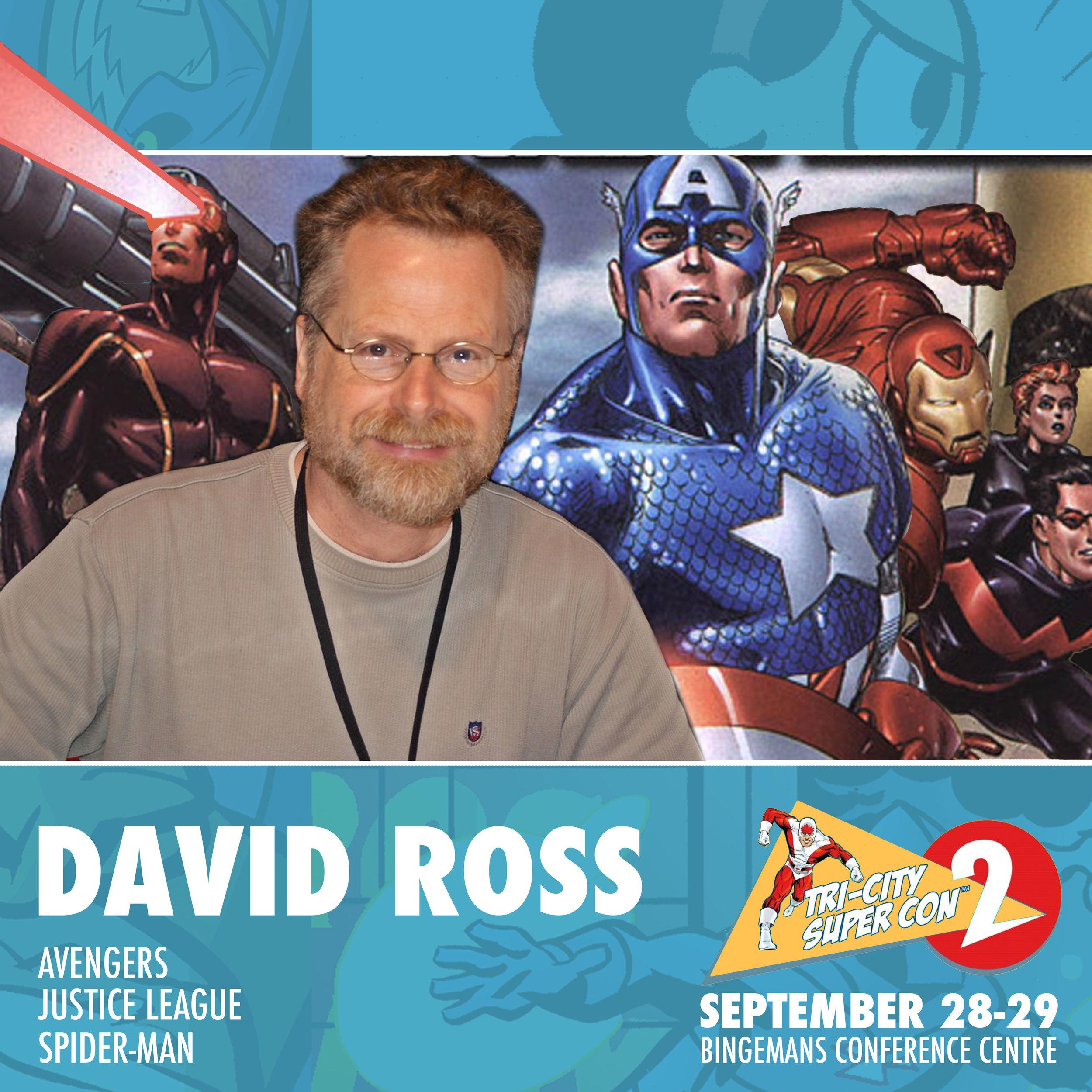 David-Ross.jpg