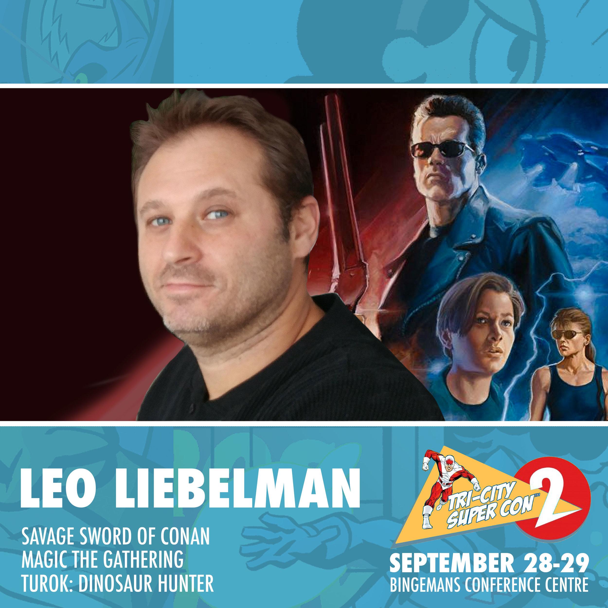 Leo-Libelman.jpg