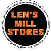 LensMill.png