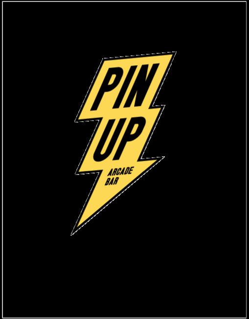 PinUpLogo.png
