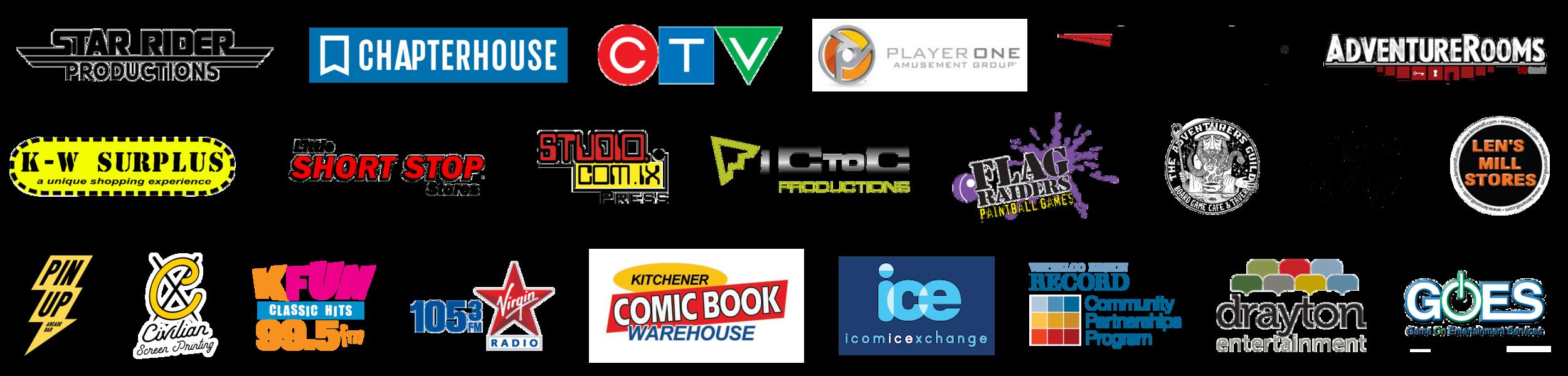 TCSC2-Logo Footer.png