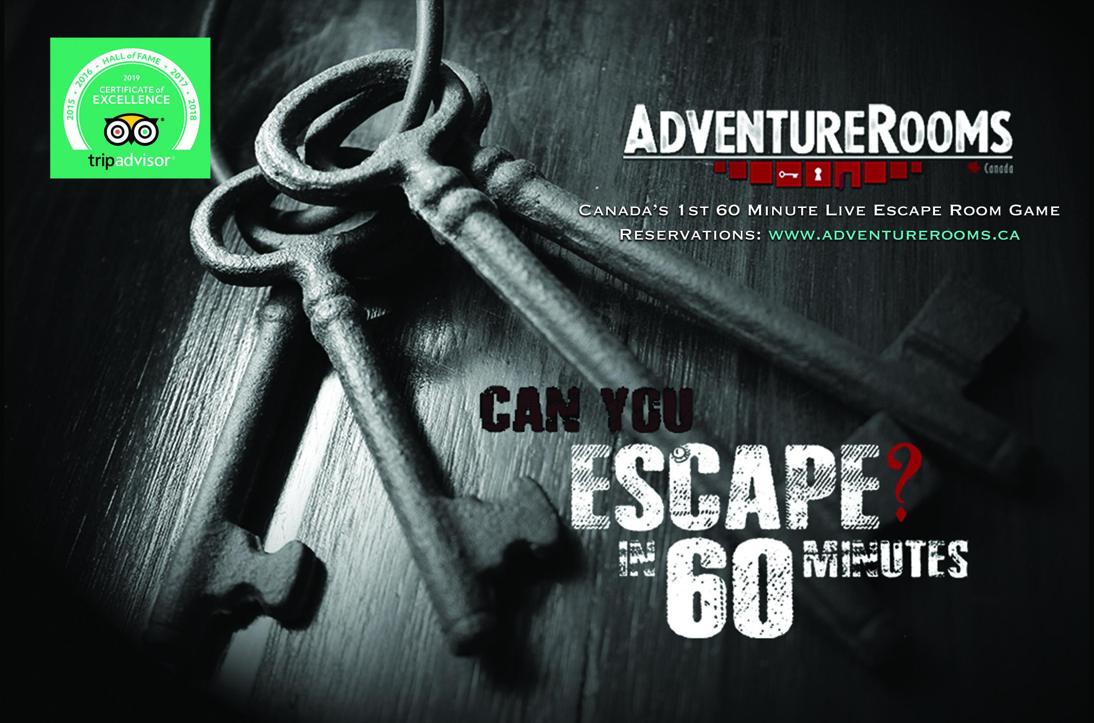 Adventure rooms Canada ad.jpg