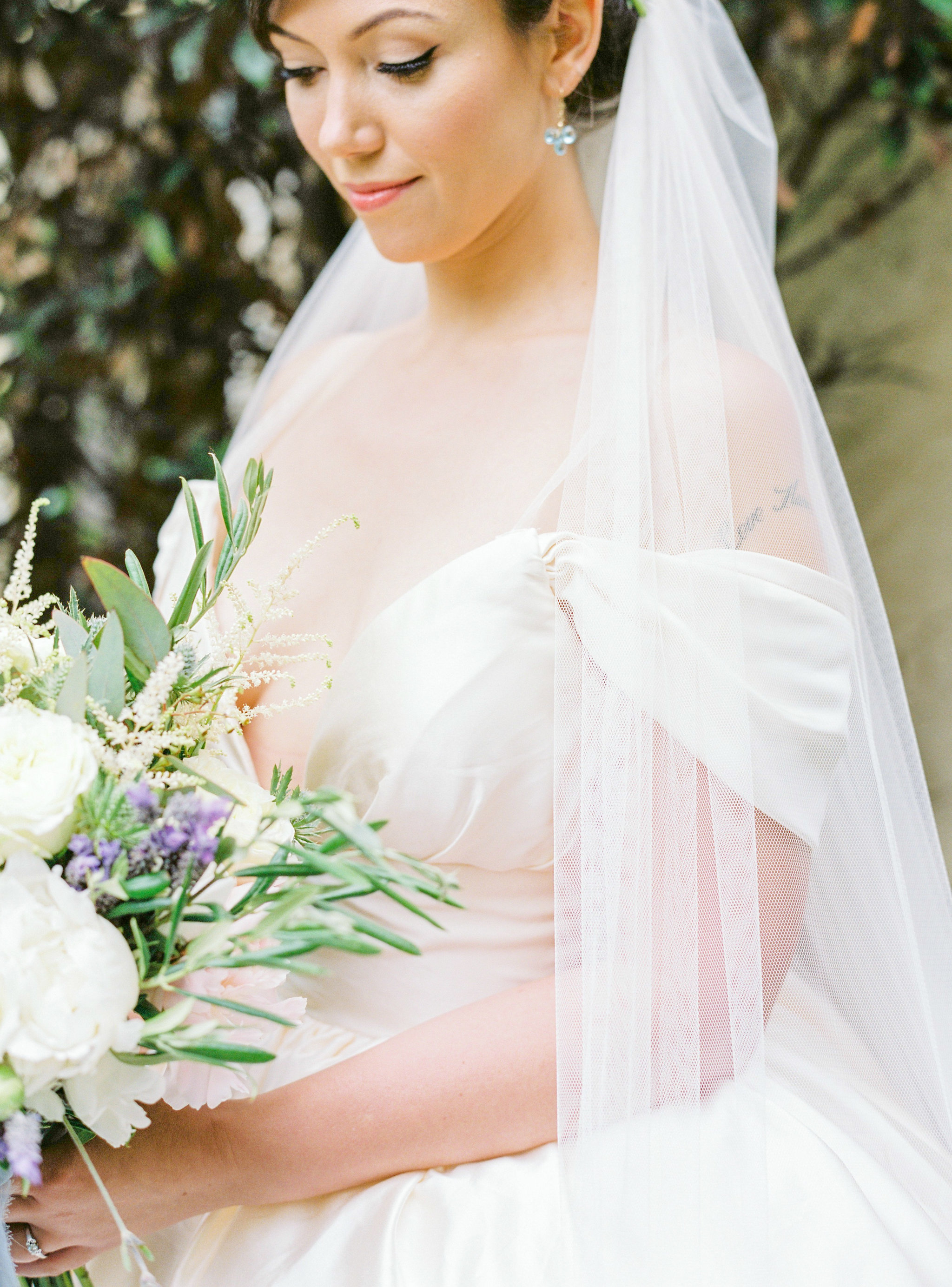 Christina&Andrew_FILM-105.jpg