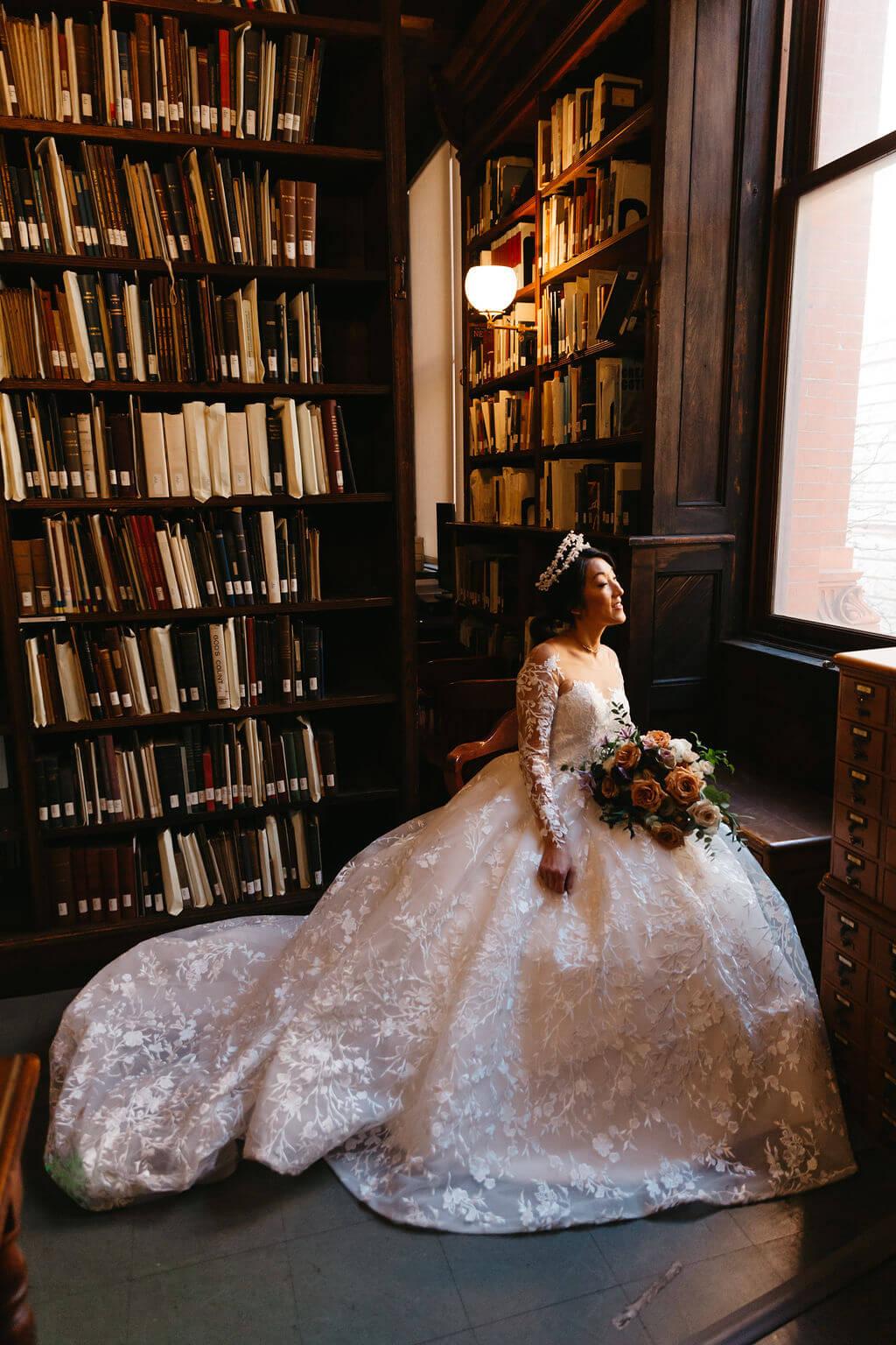 BIG_FAKE_WEDDING_NYC_DEC_11_0093.jpg