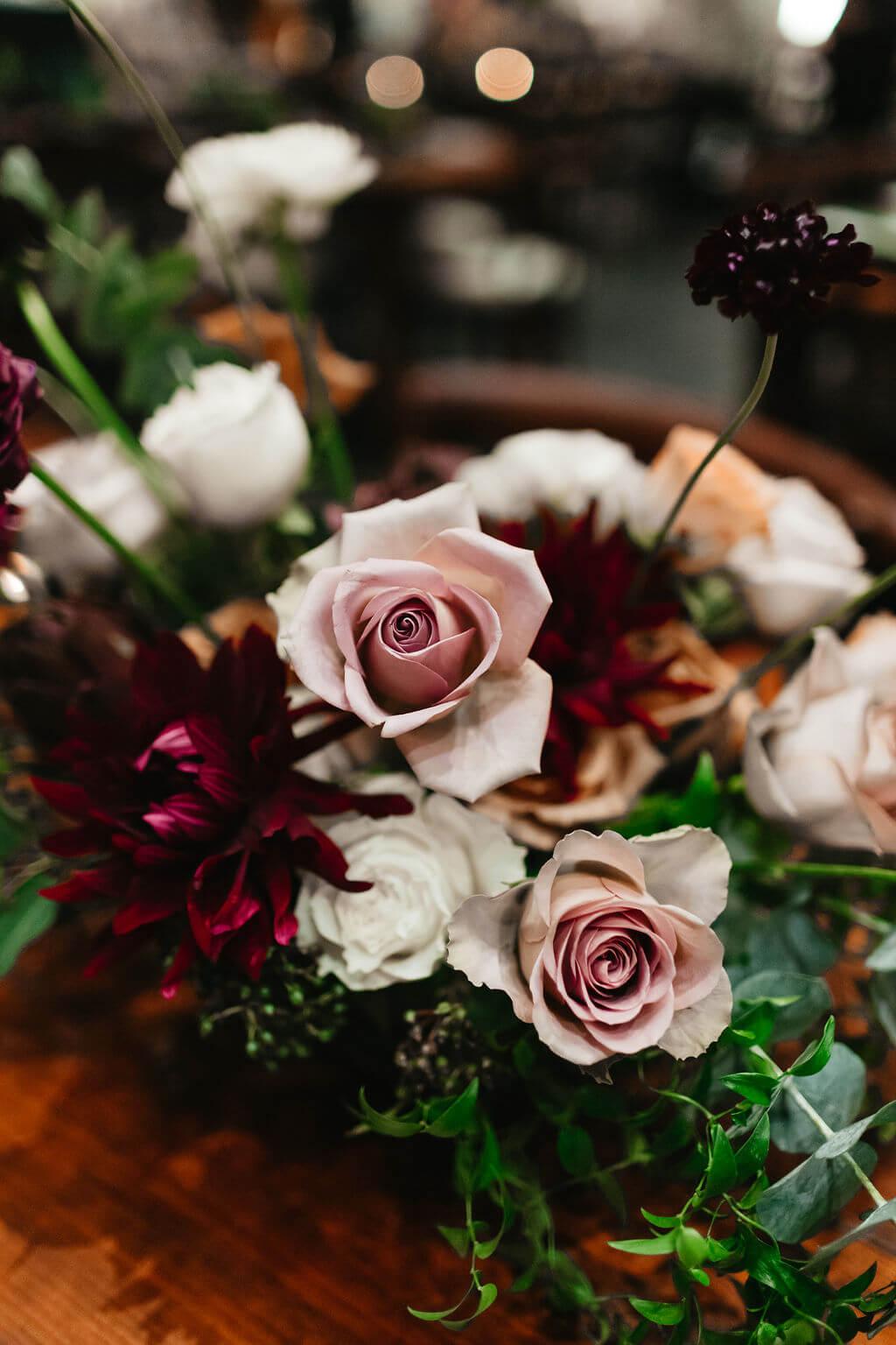BIG_FAKE_WEDDING_NYC_DEC_11_0182.jpg
