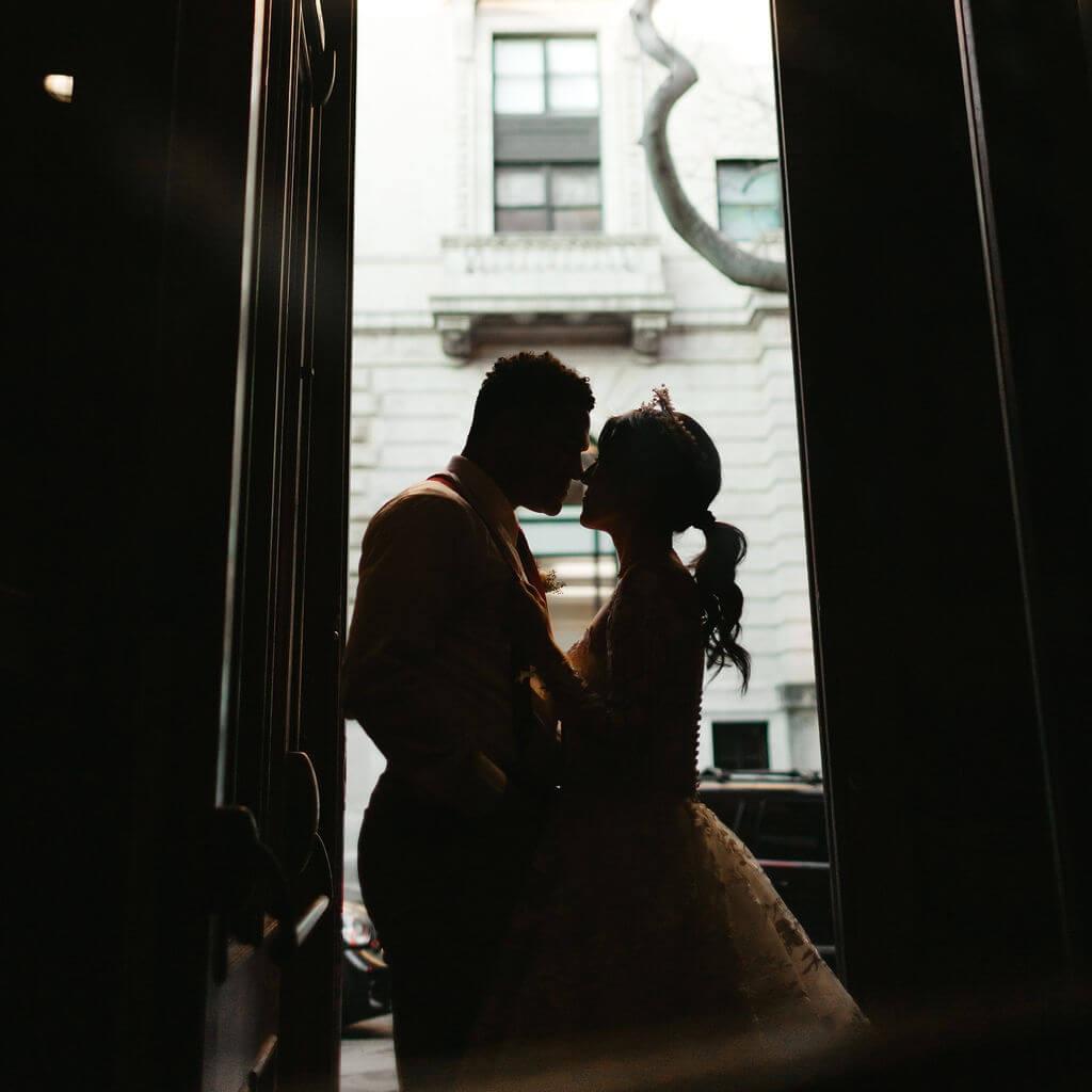 BIG_FAKE_WEDDING_NYC_DEC_11_0177.jpg