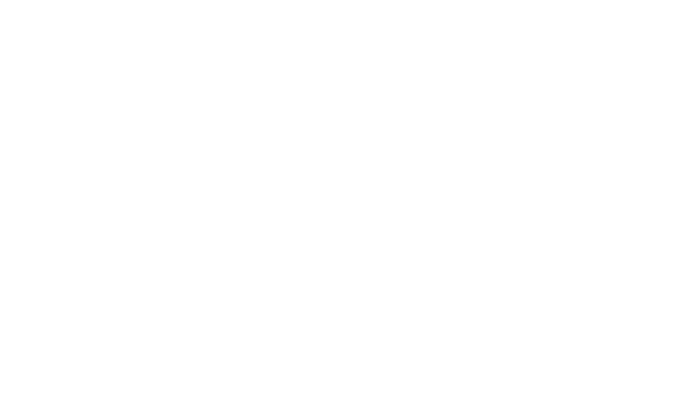 Theresa-Logo-White-2.png