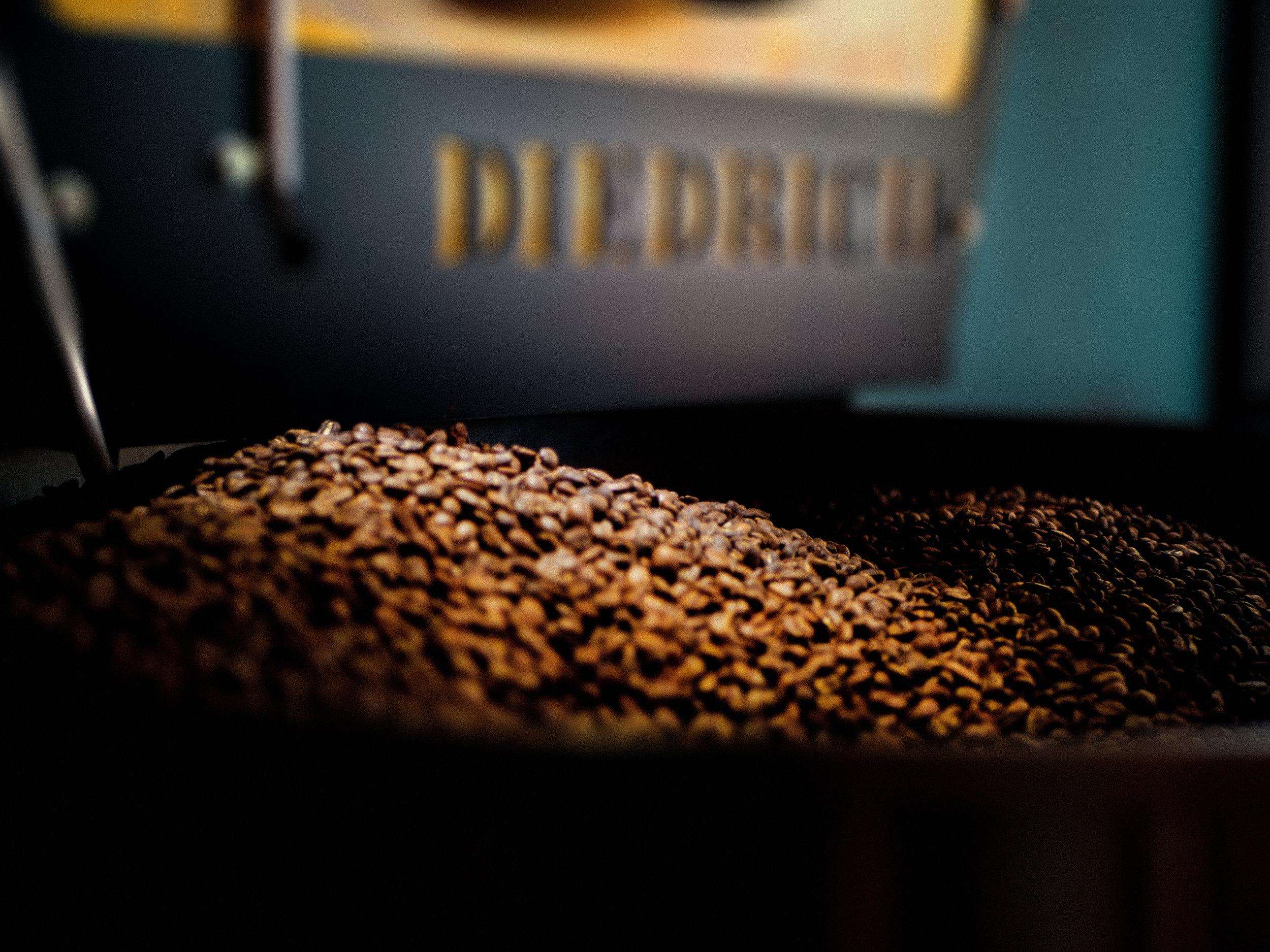 beans in roaster.jpg