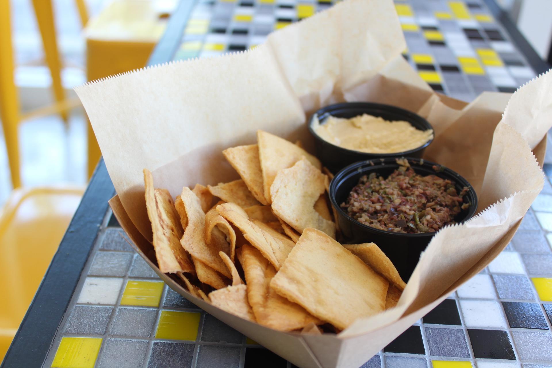 Pita chips.jpg