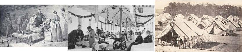 Montage-Civil-War-Medicine.jpg