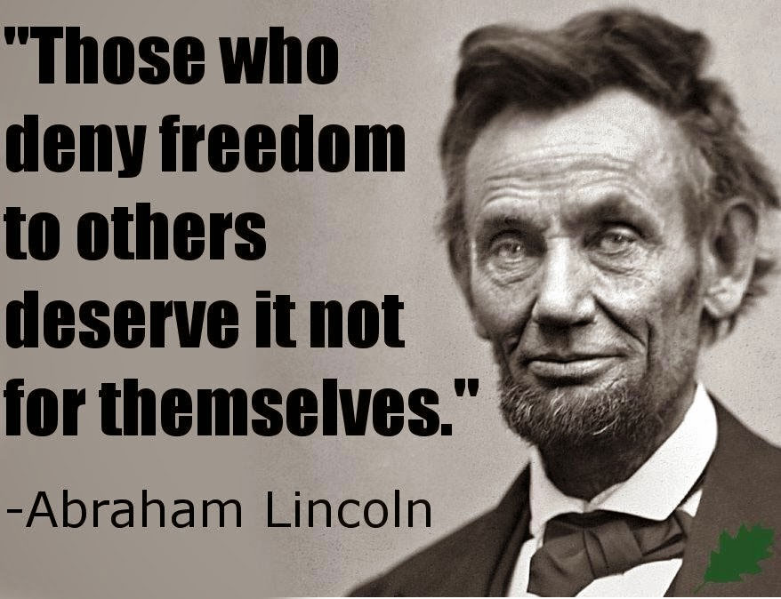 Abe-Lincoln-Quote.jpg