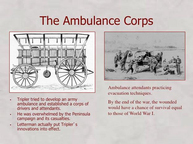 Ambulance-Corp-Poster.jpg