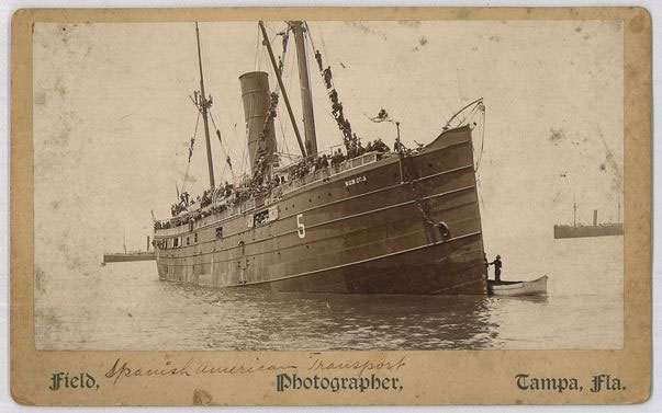 Hospital-Ship-Seneca-S=A-wa.jpg