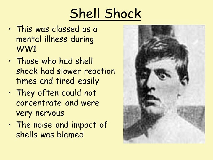 shell shocked soldier and info.jpg