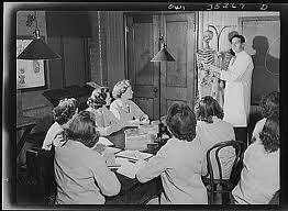 nurses learning anatomyindex.jpeg