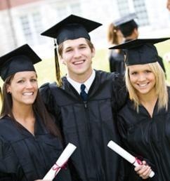 Nursing College Graduates.jpg