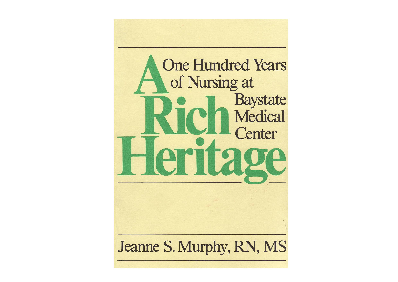 Cover Murphy's Book.jpg