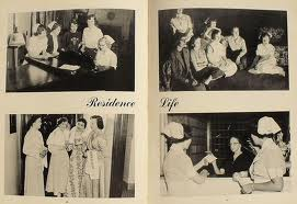 Hartfors Hospital SON Residence lIFE 1953.jpeg