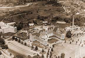 aerial view Springfield Hospitalc 1940.jpg