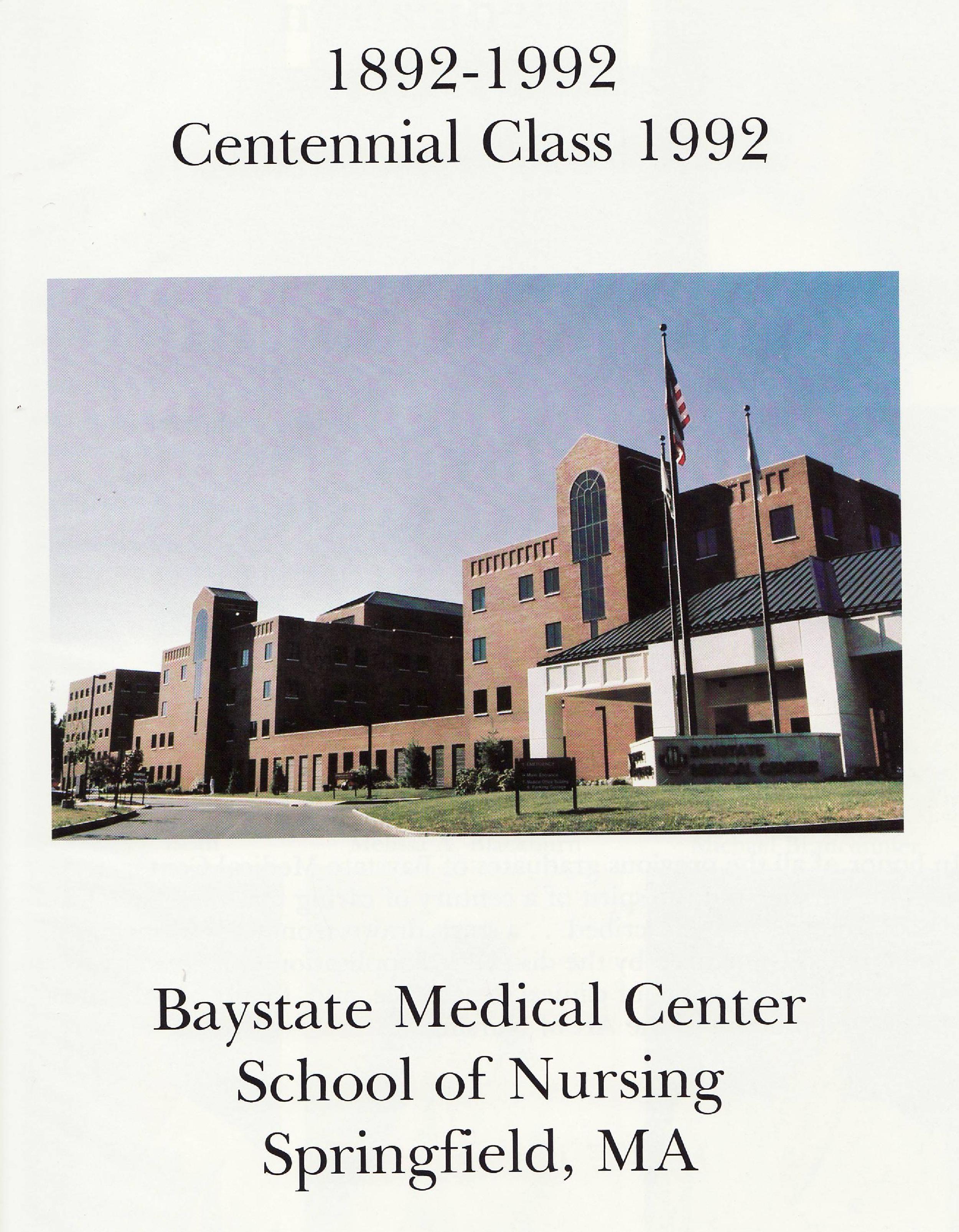 BMC Centennial Class 1992.png