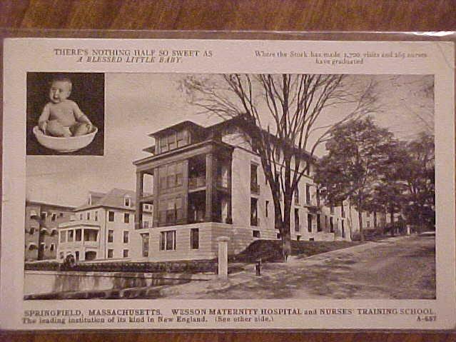 SpringfieldWessonMaternityHospital.jpg
