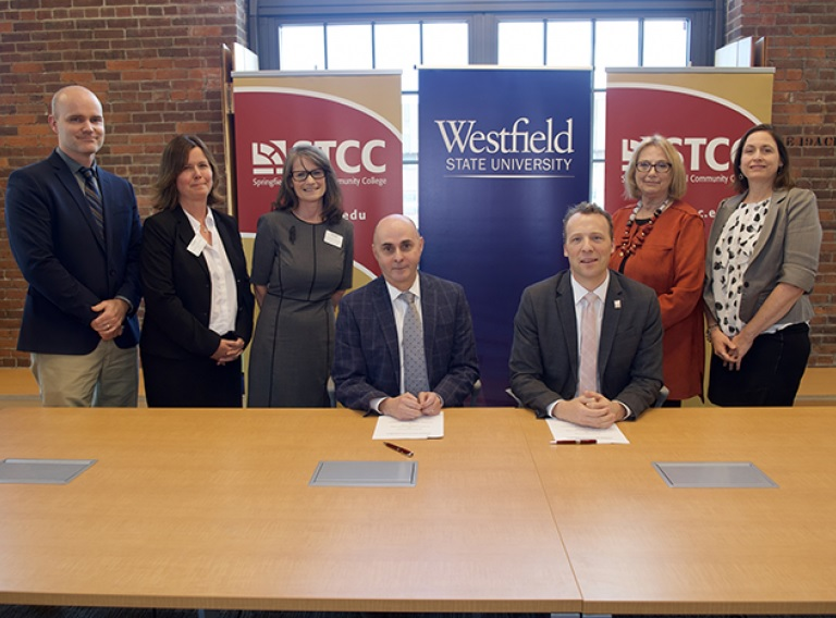 Westfiels State and STTC.jpg