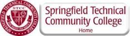 STTC Logo.jpg