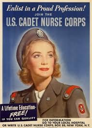 Cadet Nurse Corp.jpg