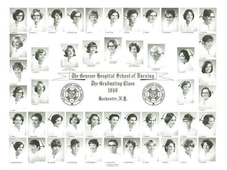 TGH-Class-of-1969.jpg