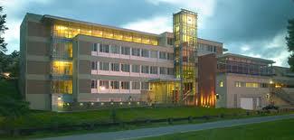 Holoyoke Community College