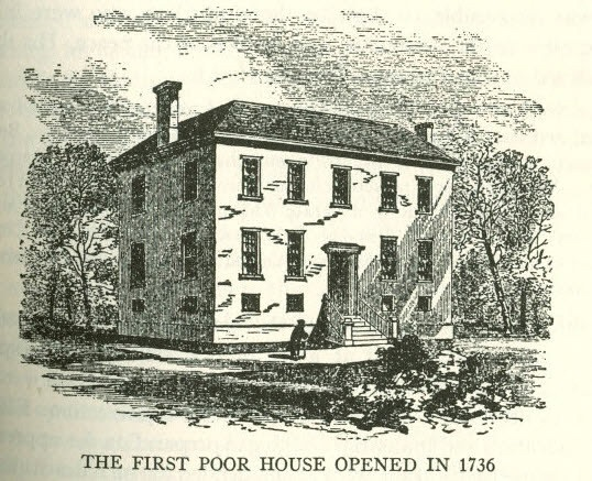 1796 Publick work house New York.jpg