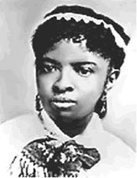Margaret mahoney 1 st African American Nurse