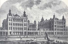 St.Thomas Hospital London 1871.jpeg