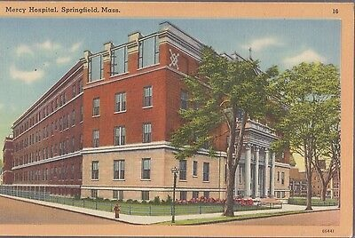 Old Mercy Hospital Springfield Ma.jpg