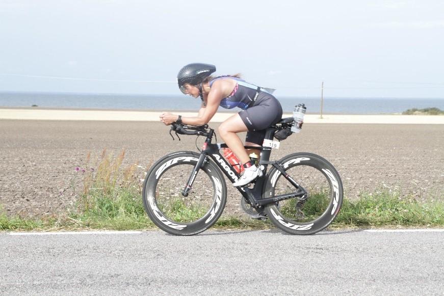 V0 cykel.jpg