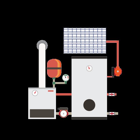 combi-boiler.png