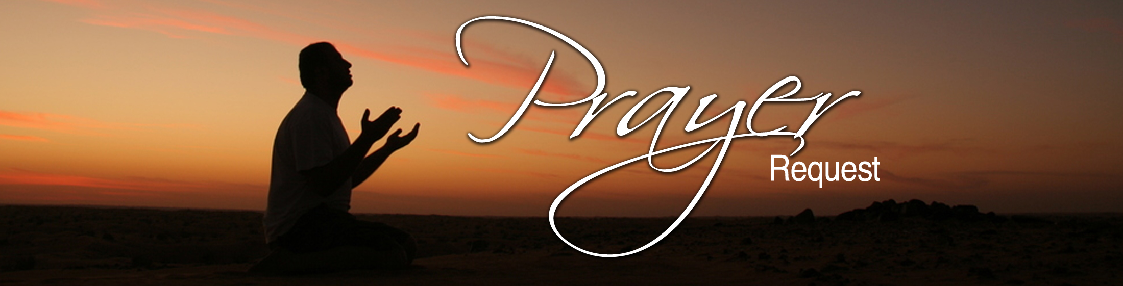 Prayer-RequestHeader.jpg