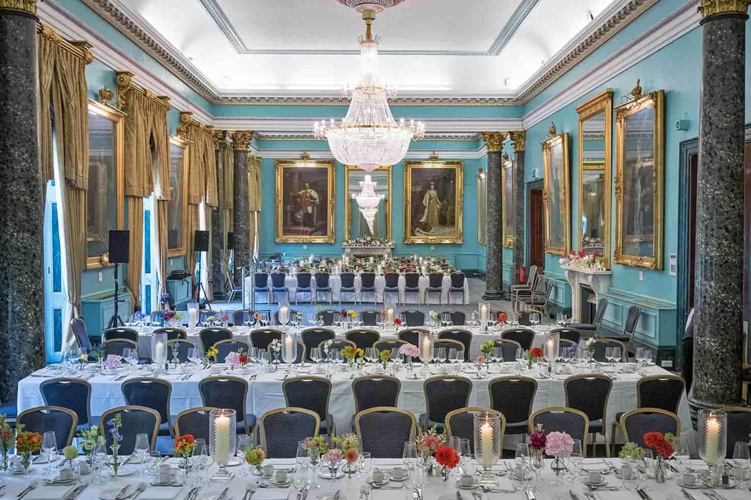 Banquet Nash Room min