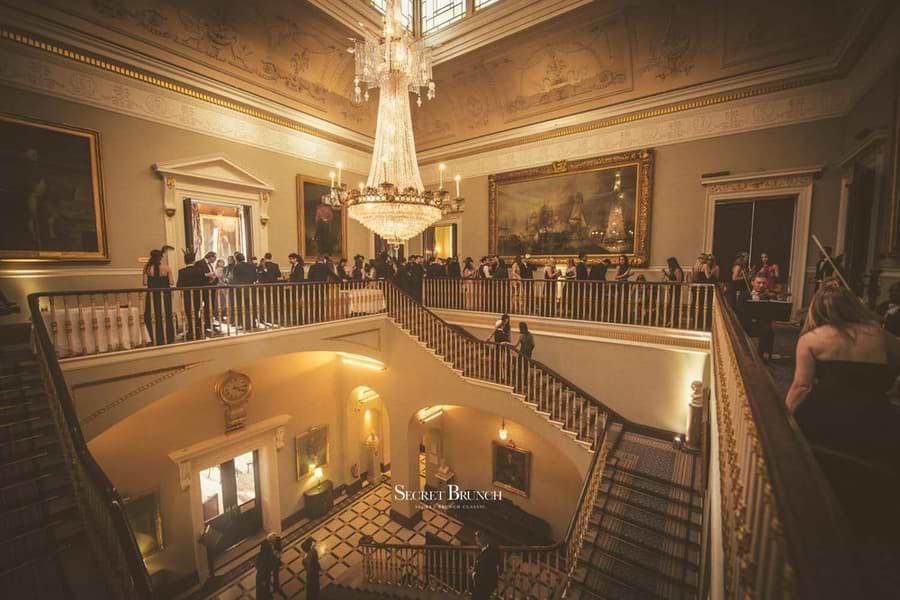 116-staircase-gallery-brunch-2-min-2.jpg