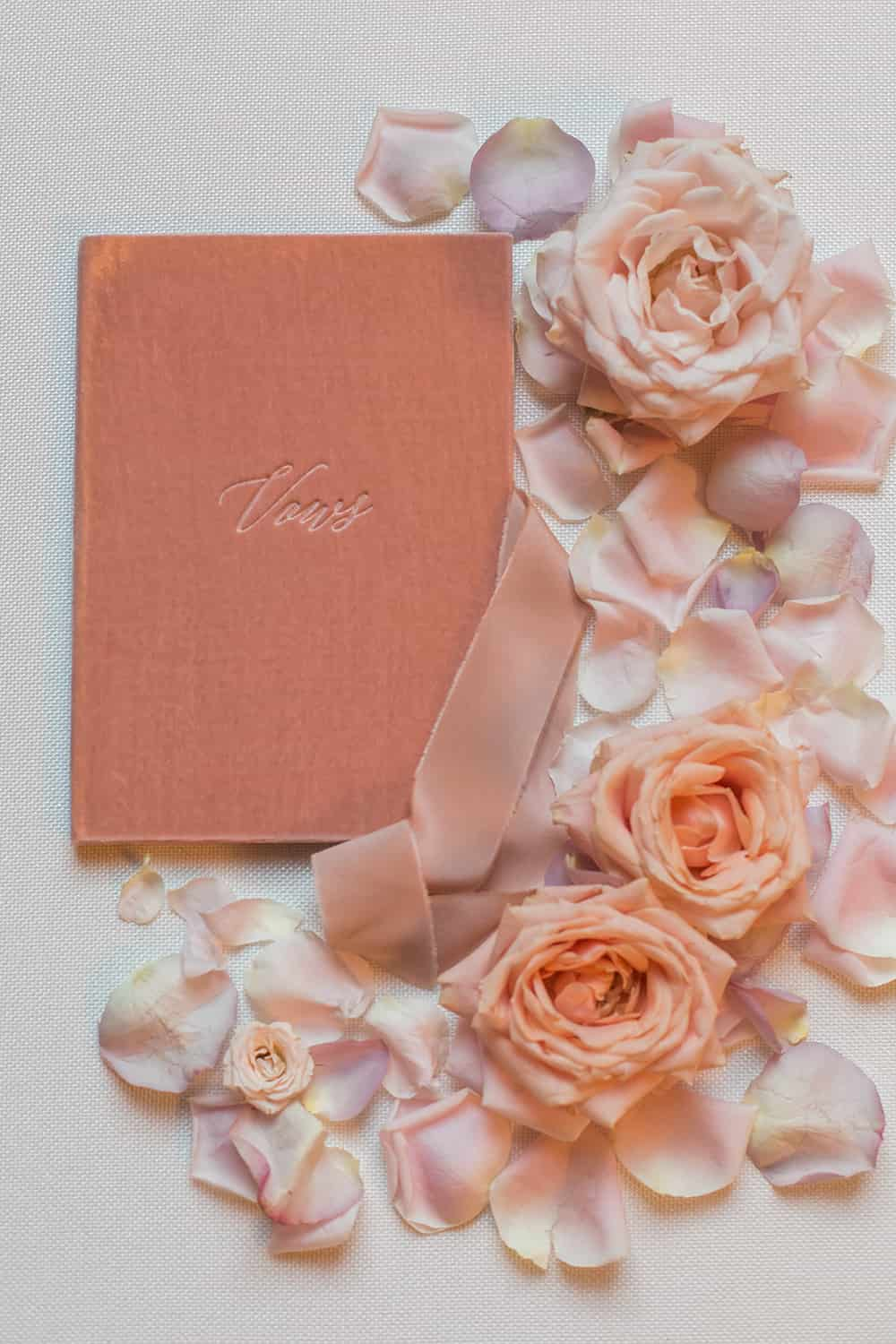 This peach/pastel colour palette was inspired by surrounding objects