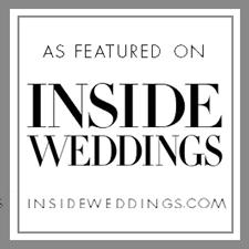 Inside weddings badge hi res.jpg