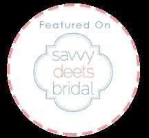 Savvy Deets Badge.png