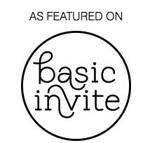 basic invite badge.jpg