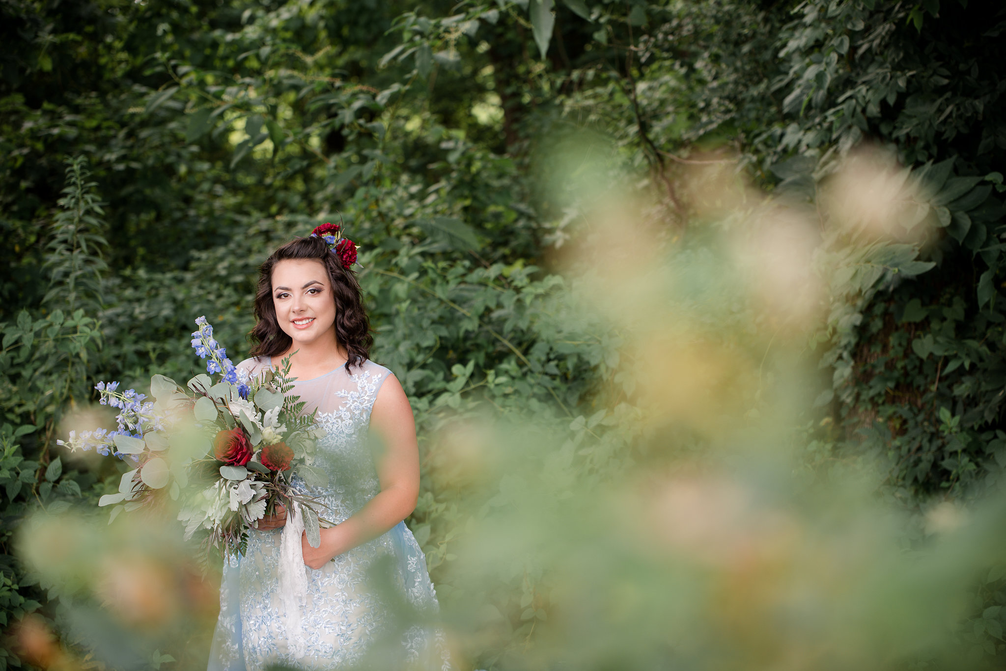 elizabeth-hayden-photography-wedding-arkansas-6042.jpg