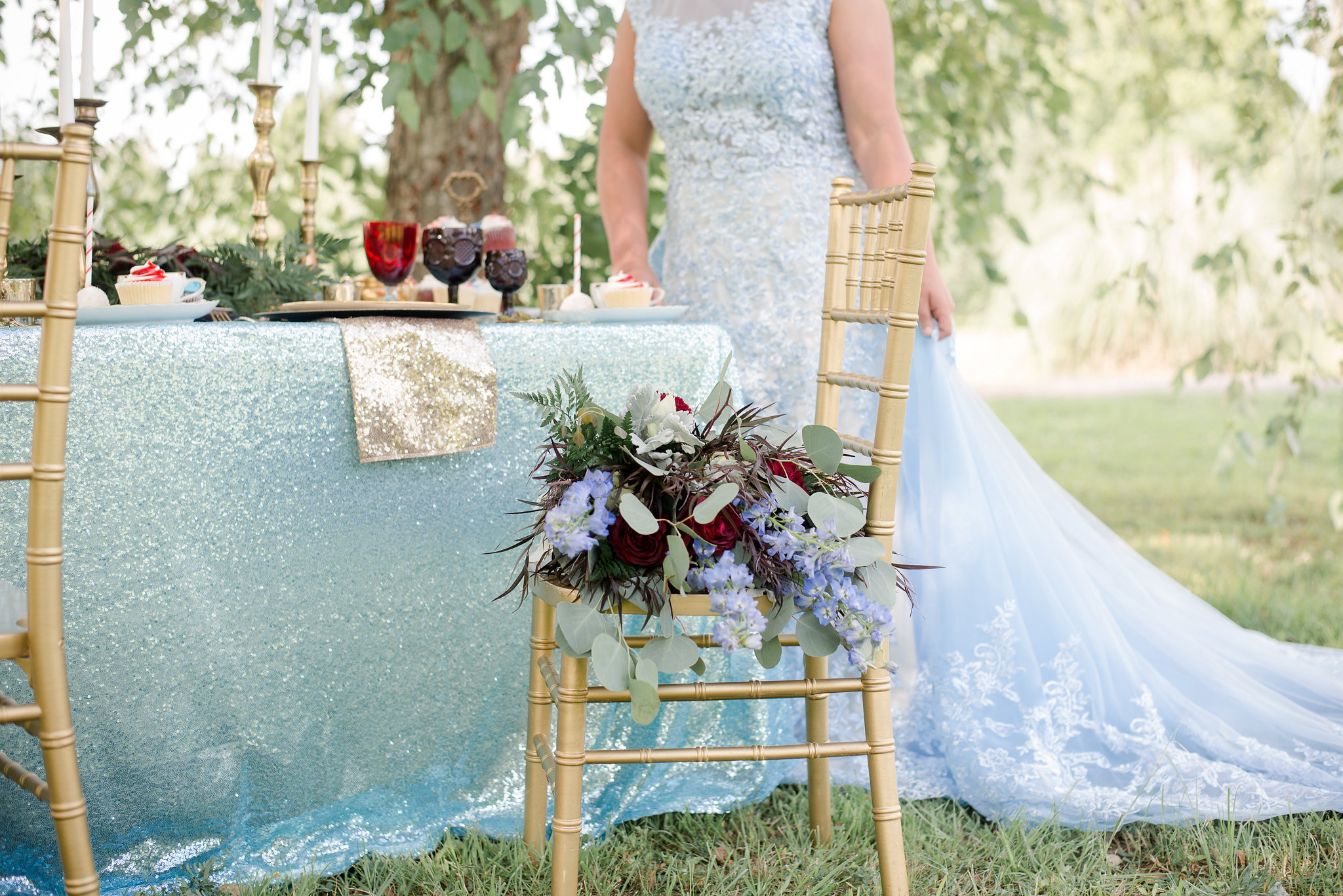 elizabeth-hayden-photography-wedding-arkansas-6097.jpg