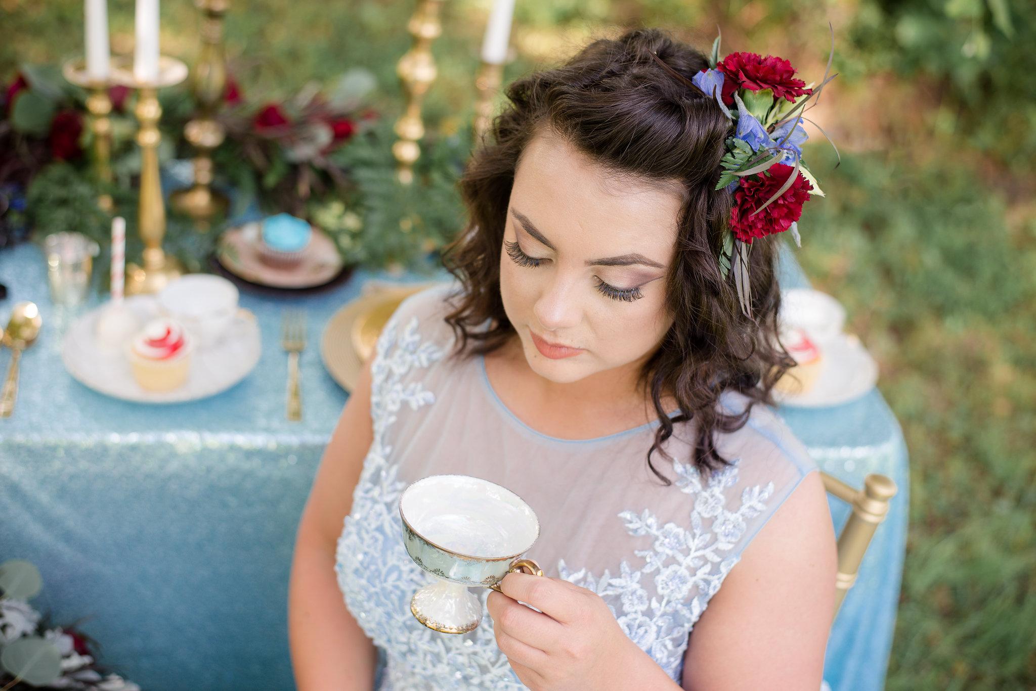 elizabeth-hayden-photography-wedding-arkansas-6126.jpg