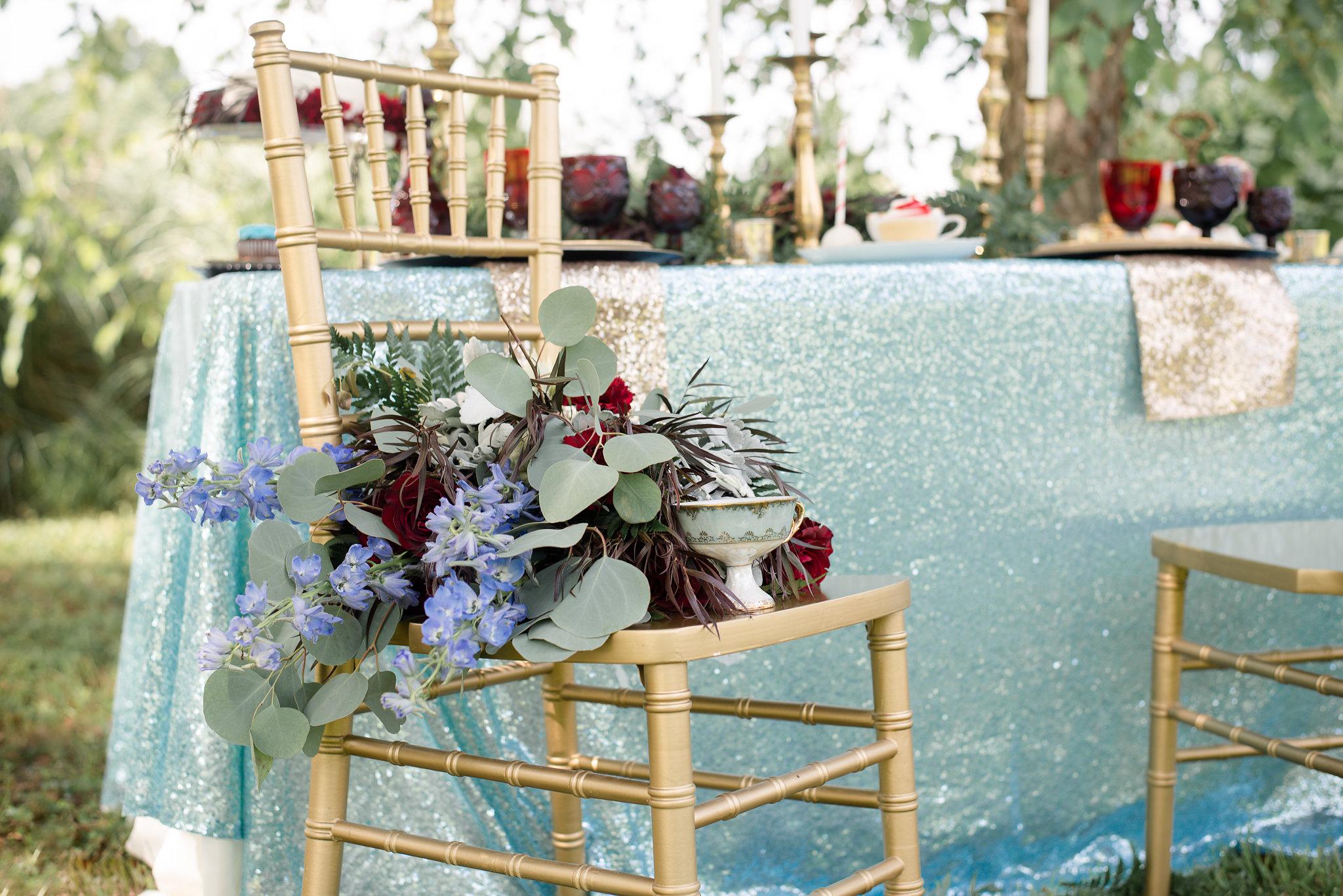 elizabeth-hayden-photography-wedding-arkansas-6145.jpg